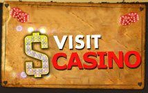 Featured Casino Game